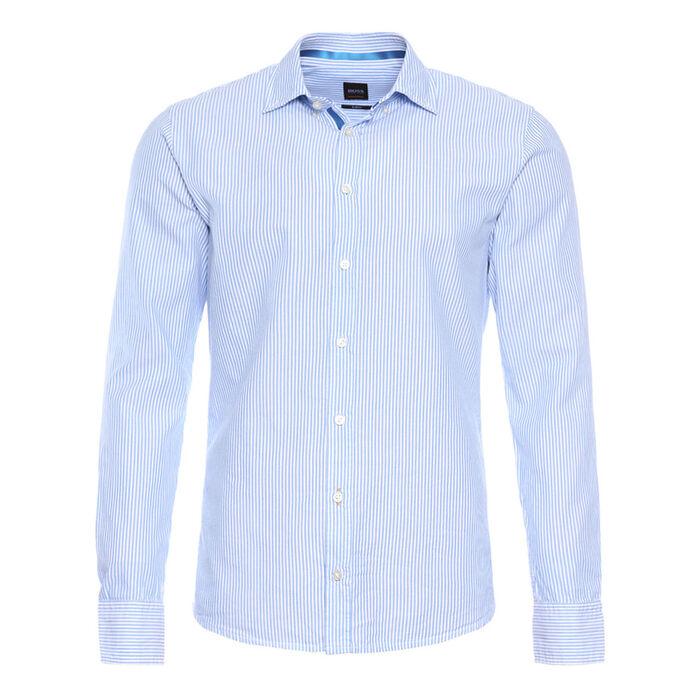 a250b7dae Men's Mabsoot Shirt   BOSS Casual   Sporting Life Online