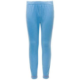 Junior Girls' [8-18] Speed Fleece Pant