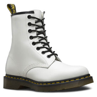 Women's 1460 Smooth Boot
