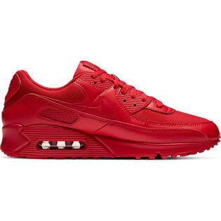 Men's Air Max 90 Shoe