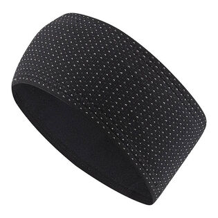 Unisex Warm Reflective Headband