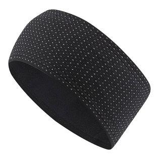 Unisex Warm Reflective Headband
