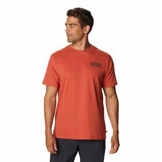 Men's Climbing Gear™ T-Shirt