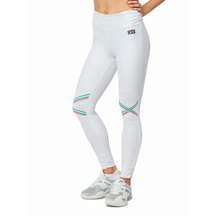 Women's Mb Court Central Tight