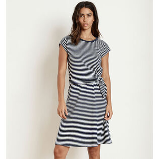 Women's Mitzi Dress