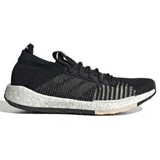 Chaussures de course Pulseboost HD LTD pour hommes