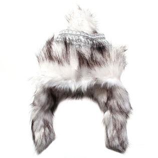Women's Bajka Hat
