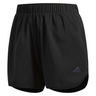 Women s Response Long Short Women s Response Long Short · adidas 89103947235
