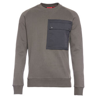 Men's Dekholm Sweatshirt