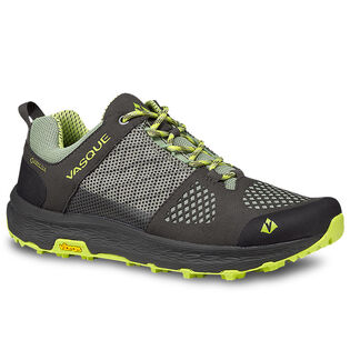 Women's Breeze LT Low GTX Hiking Shoe