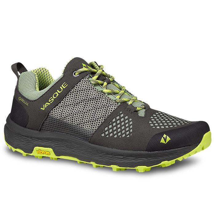 Chaussures de randonnée Breeze LT GTX Low pour femmes