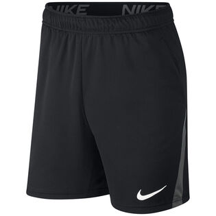 Men's Dri-FIT® Training Short