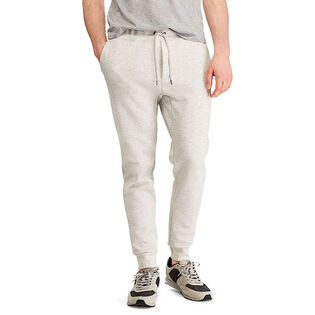 Men's Double-Knit Jogger Pant
