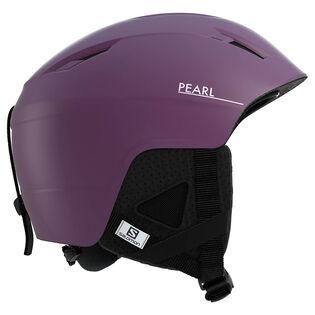 Casque de ski Pearl2+