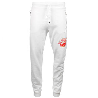 Men's Alpine Sweatpant
