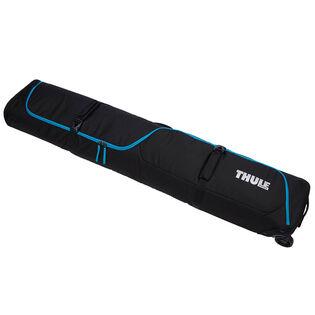 RoundTrip Ski Roller Bag