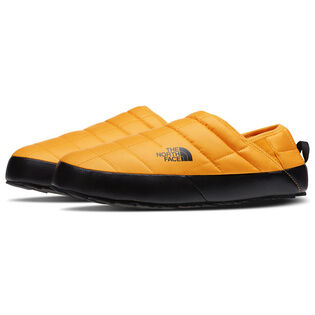 Mules ThermoBall™ Eco Traction V pour hommes