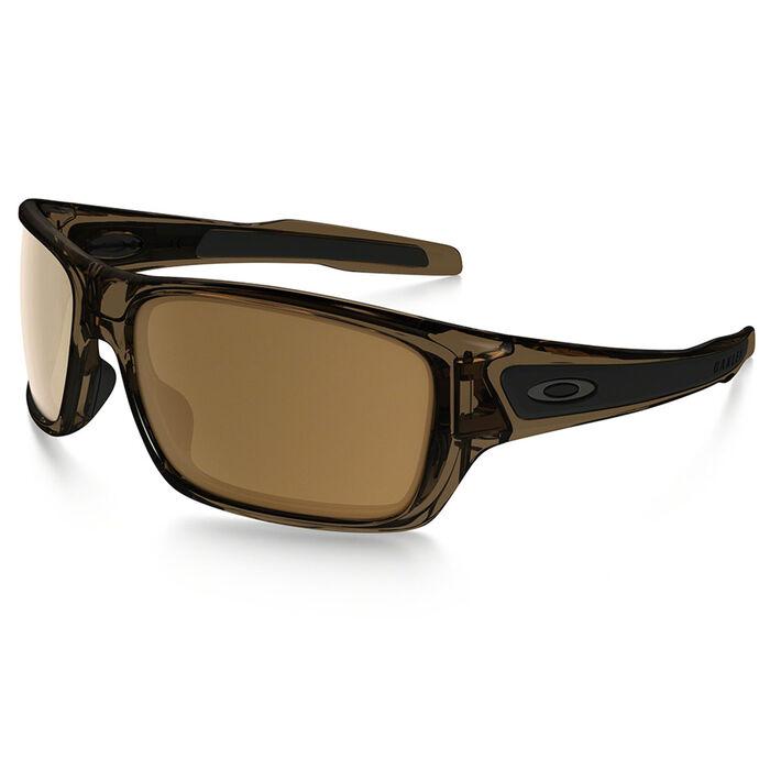 Juniors' Turbine™ XS Sunglasses