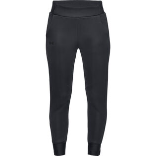 Women's Unstoppable MOVE Legging