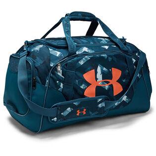 Undeniable 3.O Duffle Bag (Medium)