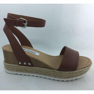 Sandales Jordinn pour femmes