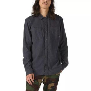Men's Banfield Flannel Shirt