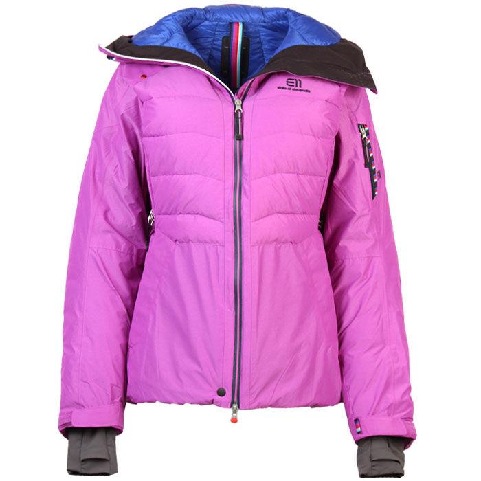 Women's Montana Jacket