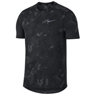 Men's Tailwind Running T-Shirt