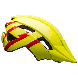 Kids' Sidetrack II Helmet