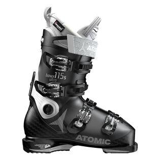 Women's Hawx Ultra 115 S W Ski Boot [2019]