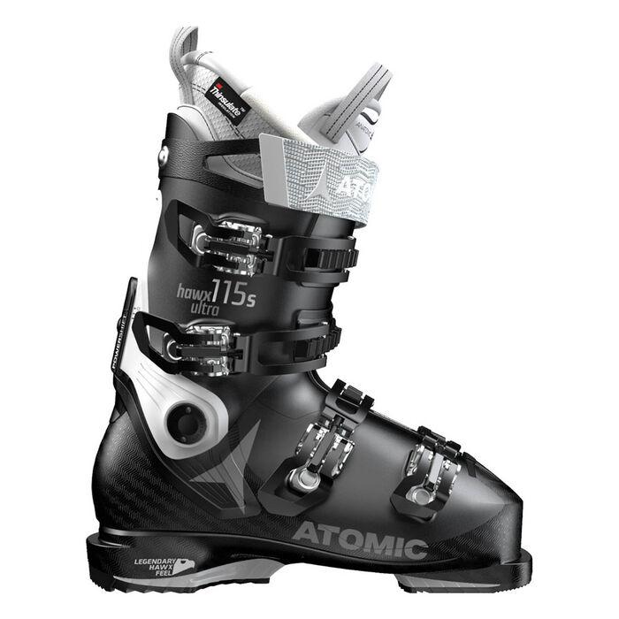 Bottes de ski Hawx Ultra 115 S W pour femmes [2019]