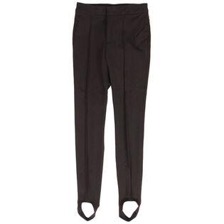 Women's Stretch Stirrup Pant