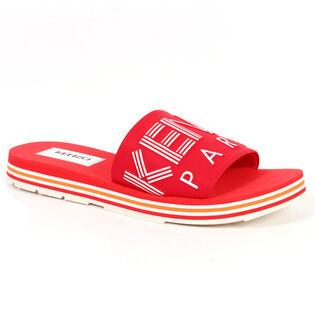 Men's Papaya Slide Sandal