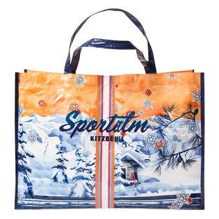 Women's Tania Shopper Bag