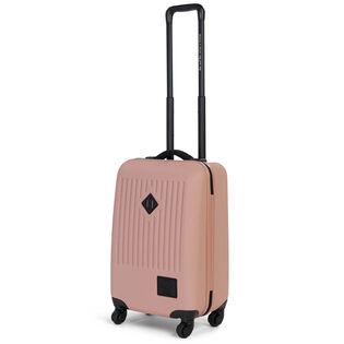 Trade Small Luggage