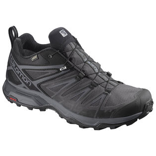 Men's X Ultra 3 GTX® Hiking Shoe