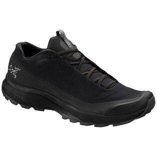 Men's Aerios FL GTX Hiking Shoe