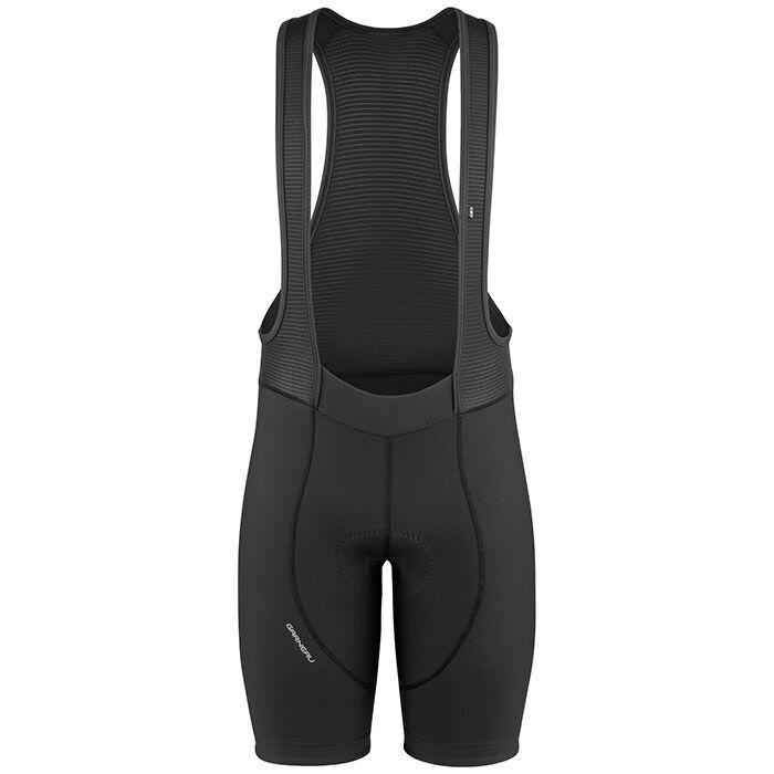 Men's Fit Sensor 3 Bib Short