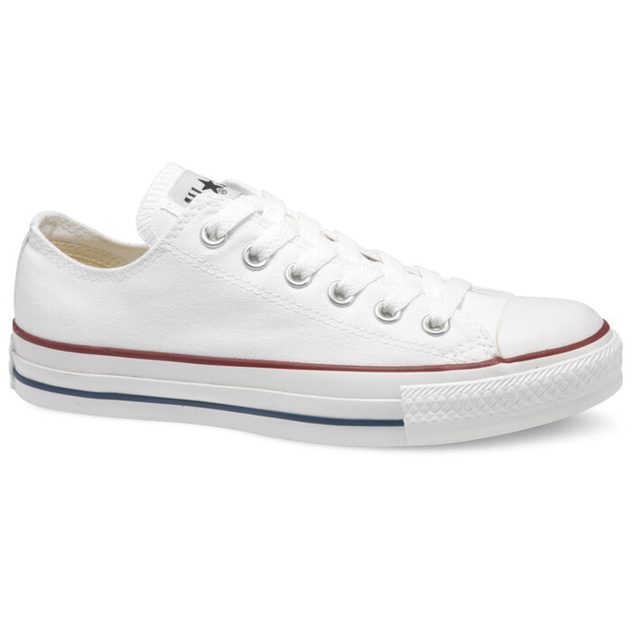 Chaussures Chuck Taylor All Star pour hommes