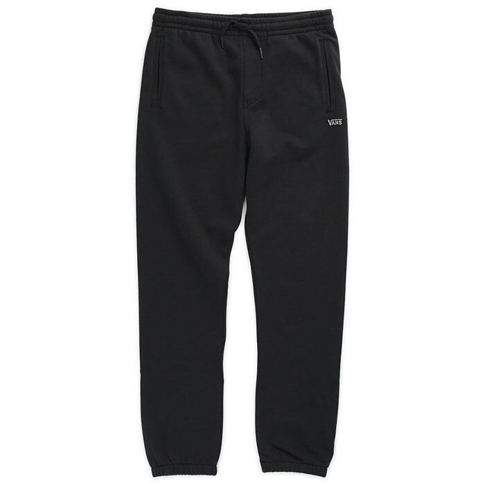 Junior Boys' [8-16] Basic Fleece Pant
