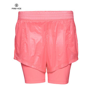 Women's Lio Short