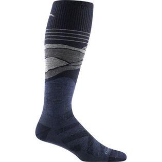 Chaussettes longues Liftline pour hommes