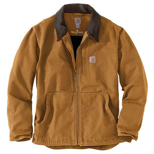 Men's Full Swing® Armstrong Jacket