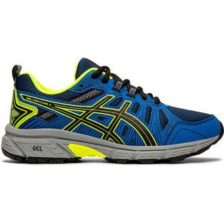 Juniors' [2-7] GEL-Venture® 7 GS Running Shoe