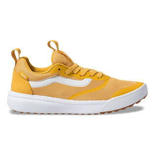 Women's UltraRange Rapidweld Shoe