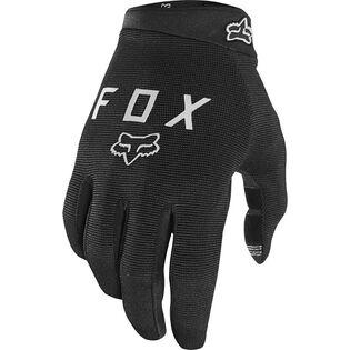 Unisex Ranger Gel Glove