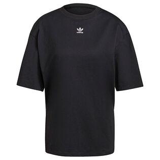 Women's Loungewear Adicolor Essentials T-Shirt