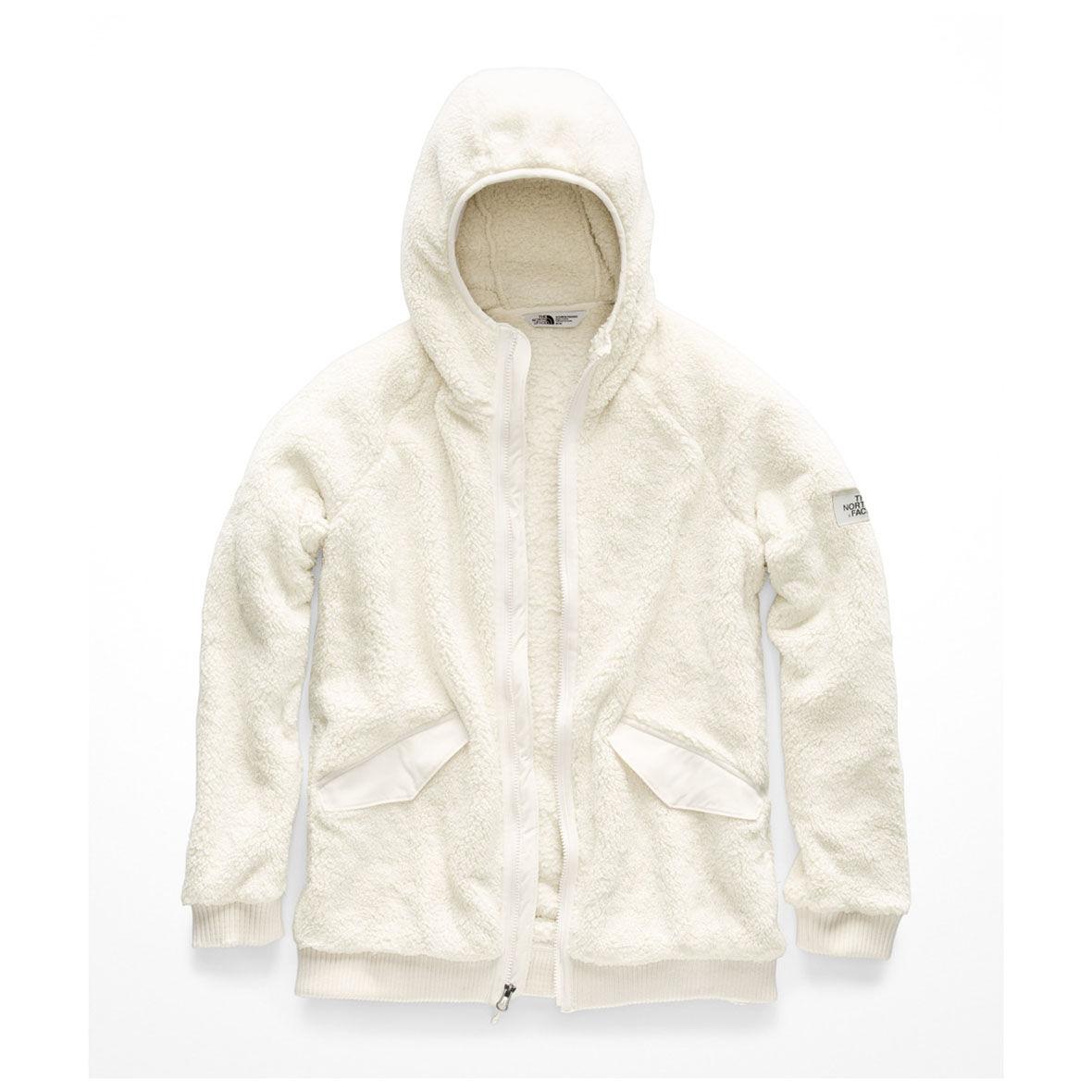 048300e9c get womens north face triple c down jacket color b0abc 1d941