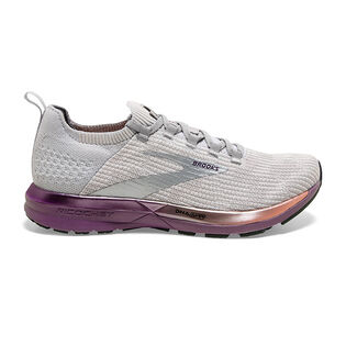 Chaussures de course Ricochet 2 pour femmes