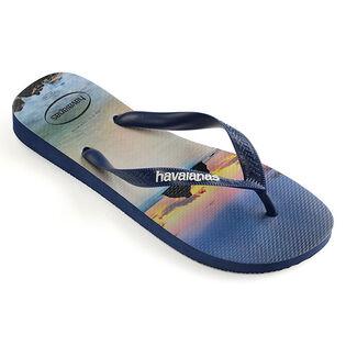 Men's Hype Flip Flop Sandal